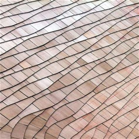 wood roof pattern 17 best images about cedar shingles on pinterest cedar