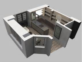 2d 3d home design software architectural cad software