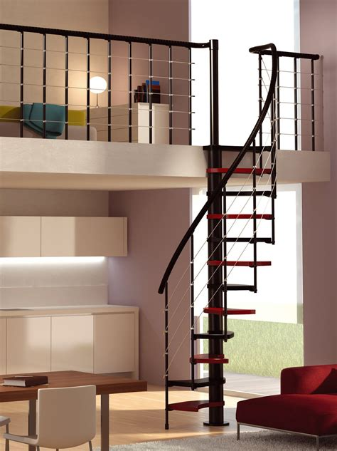 Small Stairs Design How To Build A Small Spiral Staircase My Staircase Gallery