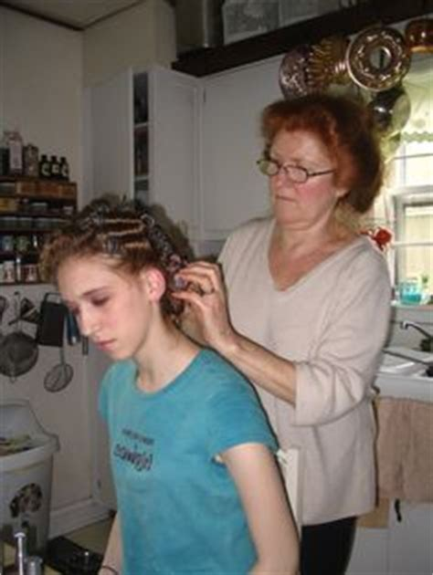 femboy makeover mothers and search on pinterest