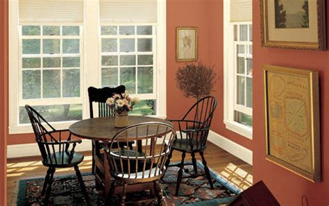 Living Room Dining Room Paint Ideas by Dining Room Color Ideas Home Design Inside