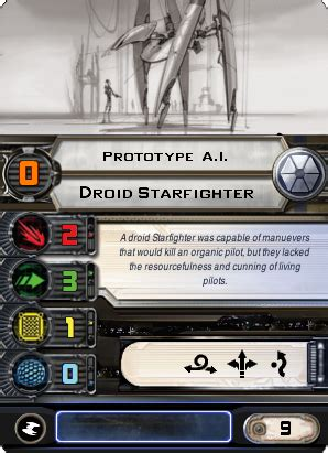 x wing upgrade card template help custom pilot cards x wing ffg community