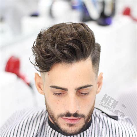 gypsys a way of life guys haircuts gypsy haircut male haircuts models ideas