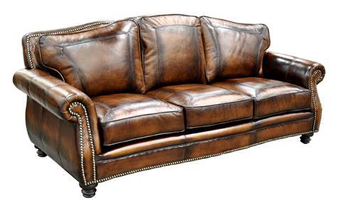 kingston leather sofa kingston sofa omnia leather