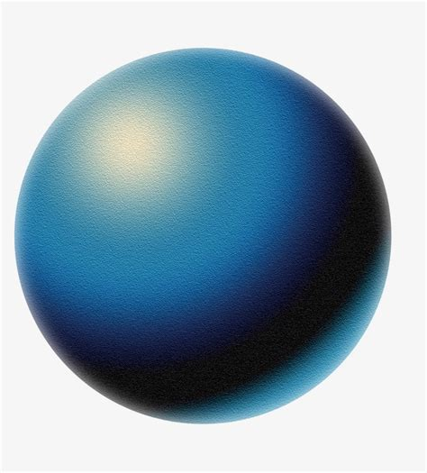 descargar la esfera de medusa the sphere of medusa la llave del tiempo the key of time libro e esfera esfera azul esferas de gradiente ronda imagen png para descarga gratuita