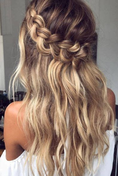 graduation hairstyles with braids the 25 best ideas about prom hairstyles on pinterest