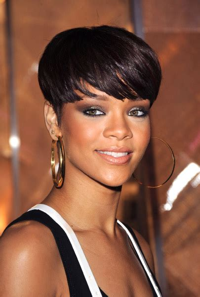 short black ghetto hairstyles mia for thought january 2011