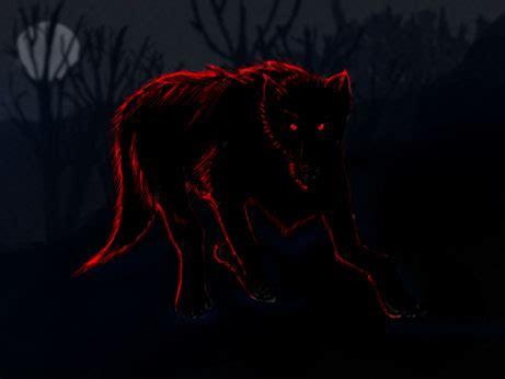 Lovely Devil Church #6: Black-Dog.jpg