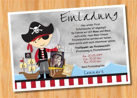 Muster Kinder Einladung Einladungskarten Kindergeburtstag