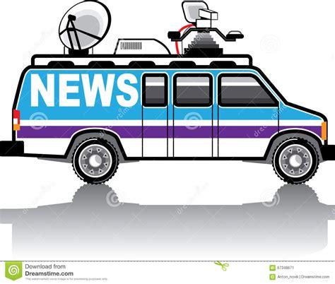 eps clipart news vector stock vector image 67348671