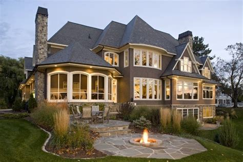 building your dream home custom dream house building your own amazing home