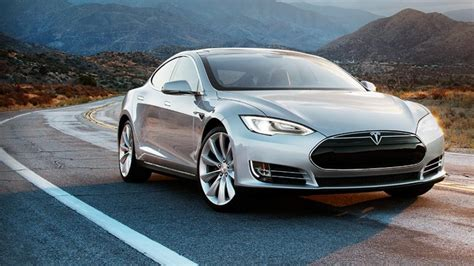 tesla manufacturer tesla releases electric car patents to encourage more