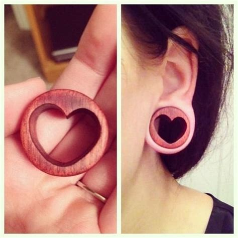 tattoo goo on stretched ears 457 best images about tattoos on pinterest