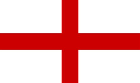 flags of the world england england flag clipart clipart suggest