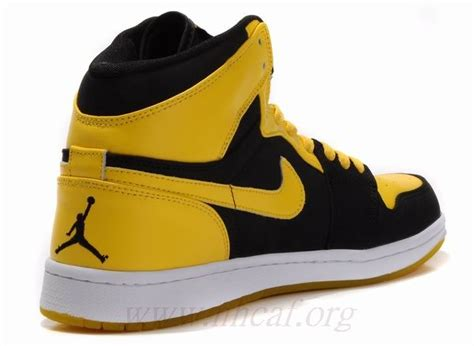 coolest looking basketball shoes best looking basketball shoes 28 images coolest best