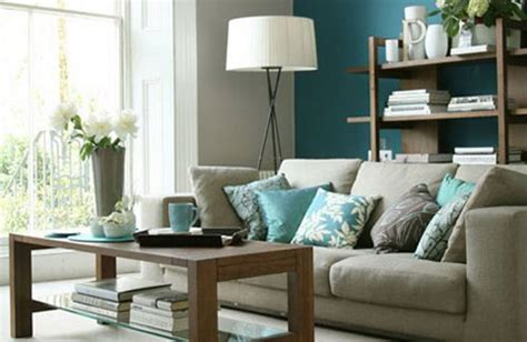 blue accent wall top 10 interior design trends for 2015 debi carser designs