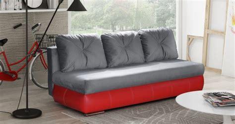 sofa bis 300 sofa beds j d furniture sofas and beds