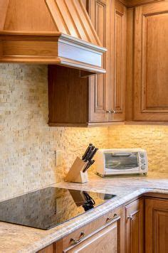 1000 images about kitchen remodel shrewsbury ma on