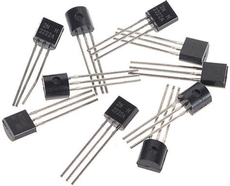 d1047 transistor price in india scanworld 2n2222 npn transistor price in india buy scanworld 2n2222 npn transistor at
