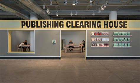 Publishing Clear House - planning social practice an interview with mary jane jacob art21 magazine
