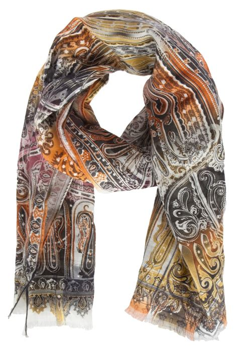 Architecture Ideas 12 best luxury gifts ideas for him etro scarf brabbu