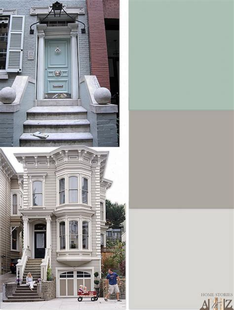 row house exterior paint colors home stories a to z row home exterior paint exterior colors colors and paint