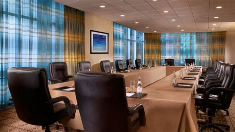 room and board houston houston meeting rooms omni houston hotel at westside