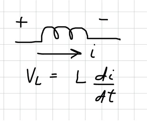 purpose of inductor in electronics inductor symbol and function 28 images image gallery iron inductor schematic 100 schematic