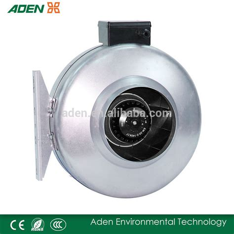buy whole house fan aden 2015 hot ce air vent whole house fan buy air vent whole house fan kitchen vent