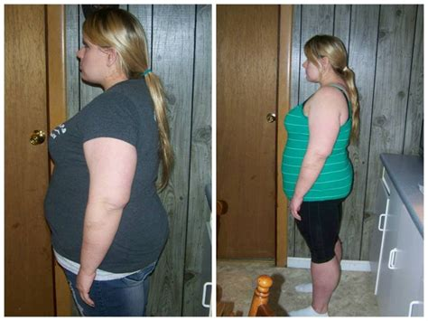 7 Day Lemon Detox Results by 3 Week Weight Loss Cleanse Driveinter
