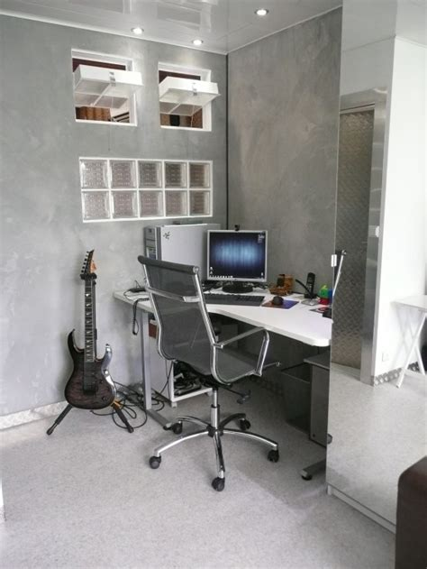 Impressionnant Salle De Bain Design #3: 2012-Finition-Chambre-Design-201209111359430l.jpg