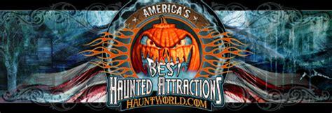 haunted house austin texas haunted house house of torment austin texas