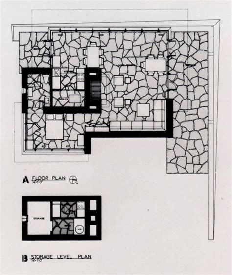 seth peterson cottage floor plan 25 best images about peterson cottage on pinterest site