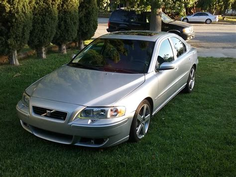 volvo cars for sale by owner used cars for sale by owner in san bernardino ca autos post