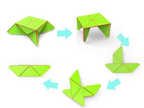 Origami R5 01 - origami storage gallery craft decoration ideas