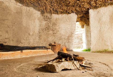 How To Keep A Fireplace Going All by 10 Ways To Keep Warm Through Time Heritage