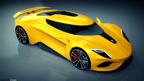 concept koenigsegg koenigsegg legera is a baby koenigsegg eager to battle