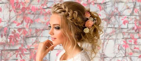 Wedding Hairstyles Updos For Bridesmaids by 40 Chic Updo Hairstyles For Bridesmaids Lovehairstyles