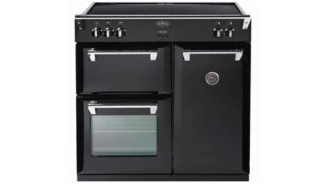 kitchen appliances richmond va belling 90cm richmond induction range freestanding cooker