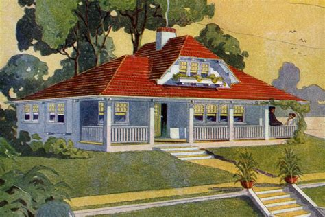 aladdin house plans catalogue no 14 home design home bungalow house plans and other small homes by mail