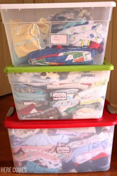 how to pack bathroom items for moving 10 moving tips that will save your sanity here comes the sun