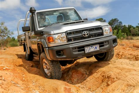 carmax toyota land cruiser used 1998 toyota land cruiser for sale pricing