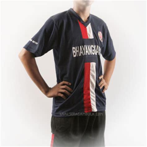 Tempat Pesan Jersey Seragam Tim Futsal Rochester Jersey jersey futsal tim bhayangkara fc