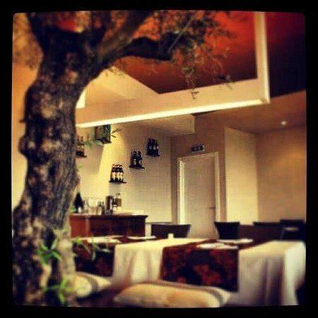 il giardino degli ulivi monteviale giardino degli ulivi monteviale restaurantanmeldelser