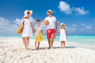 Family Cabin Vacations Top 5 Ideas For Your Next Family Vacation Villa For Rent