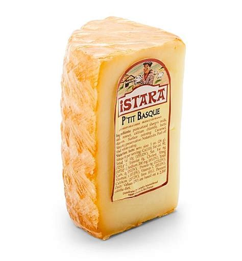 Shelf Cheese by Top Shelf Cheese Collection Perishable Gourmet A Deluxe