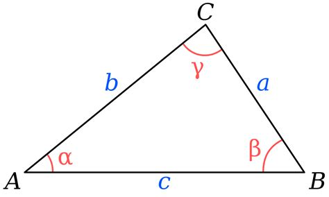 two triangle file triangle with notations 2 svg