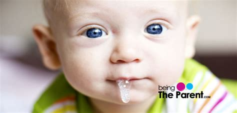 excessive drooling excessive drooling in children causes and prevention being the parent
