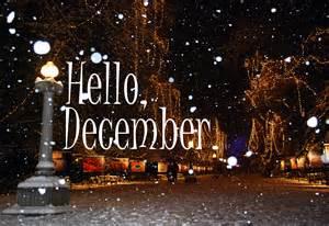 hello december pictures free large images