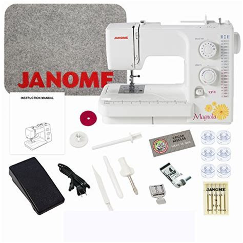 what is the best sewing machine for quilting a